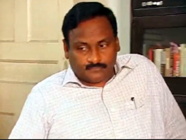 DU professors life sentence Heres why many disagree with the GN Saibaba verdict