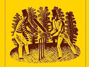 Wisden has a reputation of being the 'voice of the game'. Wisden