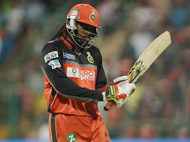 IPL 2017: When and where to watch RCB vs GL, coverage on TV and live streaming on Hotstar