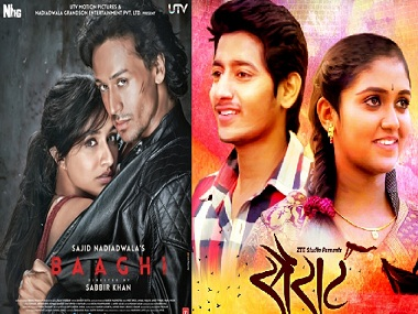 437281-baaghi-poster-2