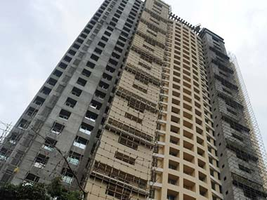 Not so 'Adarsh' now: Bureaucrats, ministers acted dishonestly, says Bombay HC