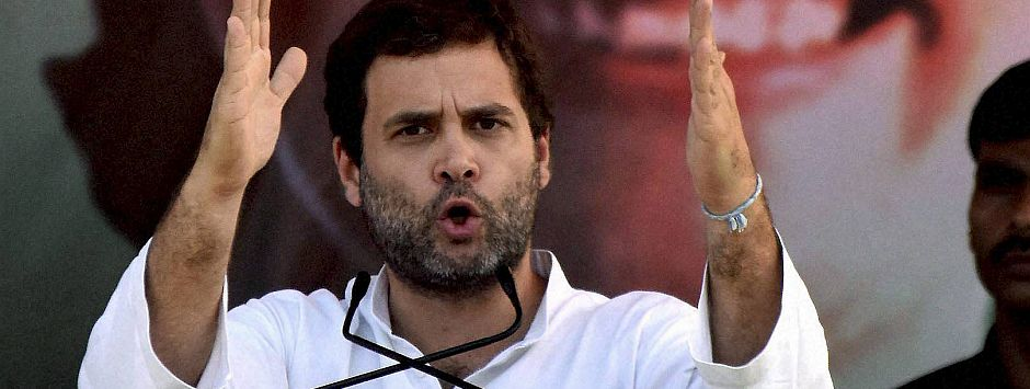 Rahul as UP CM: Will Kishor's move help Nitish Kumar's PM aspirations?