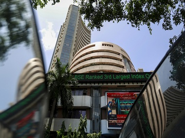 Subdued global cues dent equity markets, key local indices trade flat