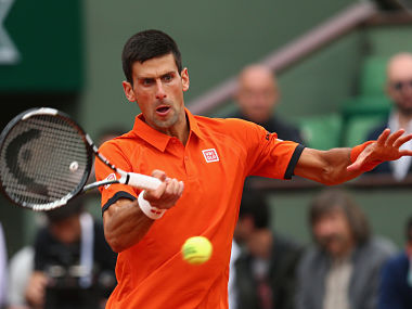 French Open 2016, Day 3 Live: Djokovic, Nadal, Serena open their campaigns at Roland