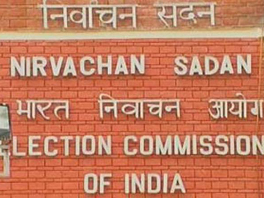 In a first, EC cancels polls for two TN Assembly seats citing 'unconducive environment'