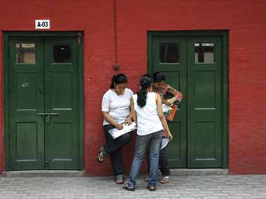 NEET 2016 results are out but students remain confused about admission procedures