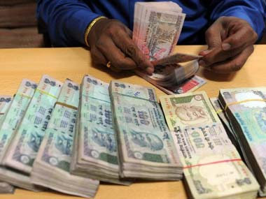 Govt says EPFO investments in equities fetched over 12 return in a year