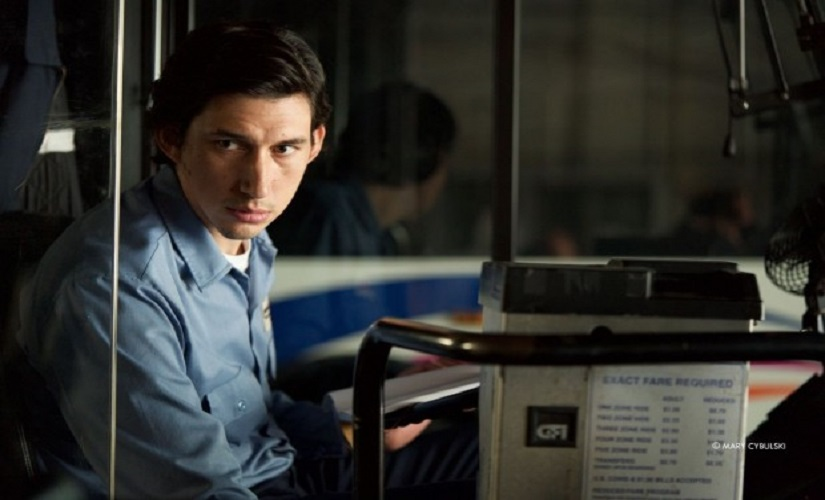 Paterson LISTICLE