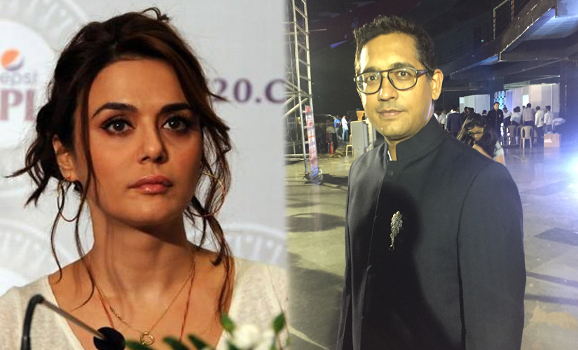Preity's-lawyer-listicle