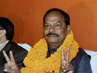 Opposition to corner BJP in the upcoming Jharkhand assembly session