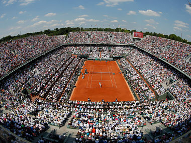 French Open 2016: How the Indian players stack up at Roland Garros