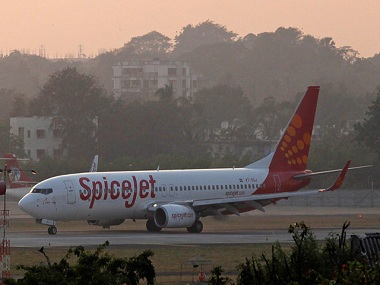 Boeing 737 Max aircraft SpiceJet says all additional DGCA safety measures put in place