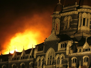 Pakistan court issues notices to Lakhvi, six others in 26/11 case