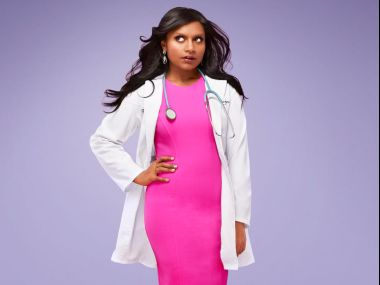The Mindy Project_Lahiri_380