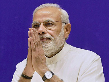 Two years of Modi Reforms on track but toughest economic tasks still pending