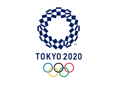 Tokyo Olympics 2020 Hosts Japan set for record medals haul but will finish behind China says study