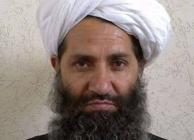 Haibatullah Akhundzada was not 'obvious' candidate: Senior Taliban members