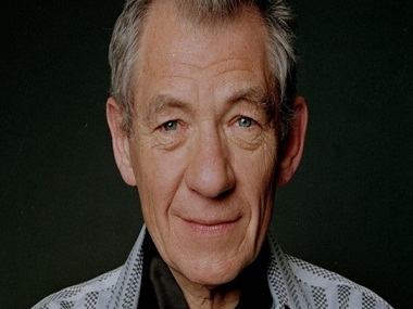 Gandalf at Kashish Queer Film Fest Sir Ian McKellen to be special guest at opening