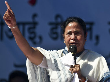 Mamata vs Modi Didis challenge to PM consolidates her position in the state