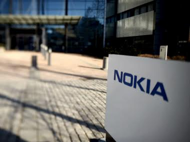 Nokia to begin manufacturing 5G-ready AirScale multiband base station at Chennai facility before year end