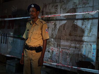 Bengal: Two CID officers killed while defusing bombs, four killed while making them