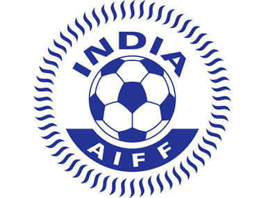 AIFF expresses regret and surprise over Salgaocar FC, Sporting Clube de Goas I-League