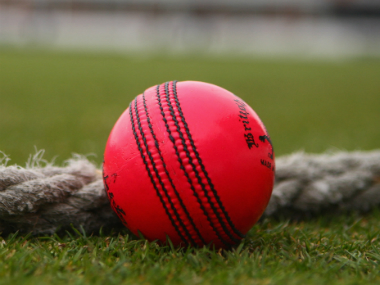 First day, first show: Pink ball helps seamers more than spinners at Eden Gardens