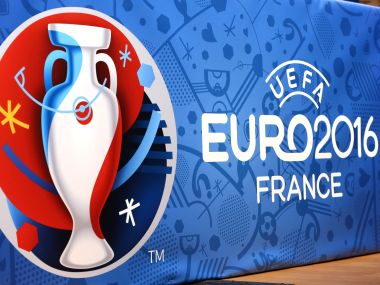 Euro 2016: Handy guide to round of 16 matches and teams path to the final