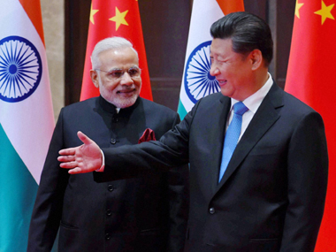 Indias NSG dream Its time to assess true nature of Chinas opposition