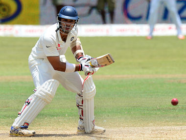 Naman Ojha-led India A team to tour Australia in August