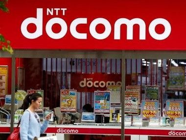 How Tata DoCoMo settlement could open up MA option for the struggling Tata Tele