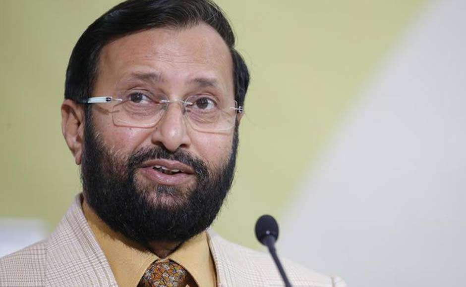 "Union Minister Prakash Javadekar on Sunday said that urban forestry will be the new thrust area of the government and steps will be taken to create ""urban jungles (forests)"" across 200 cities and towns across the country."