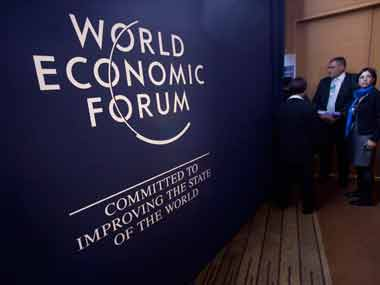 India ranks 30th on World Economic Forums global manufacturing index Japan tops list