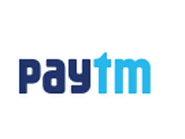 Paytm parent looks to raise $300-350 mn, valuation seen doubling to $5 bn