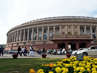 Elections to 24 Rajya Sabha seats to be held on 19 June announces EC polls for 18 seats were deferred due to coronavirus outbreak