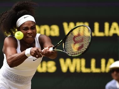 Wimbledon 2016: Serena Williams faces tricky ride as women's tennis enters exciting era