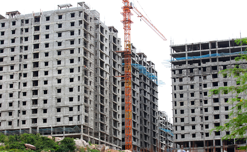 Property-related disputes would now be adjudicated in 60 days which earlier took a total of 90 days. Affordable housing and 'housing for all' will no more be a stretch when projects would be completed within due time, increasing investors' confidence and credibility, efficiency and overall transparency in the realty business.