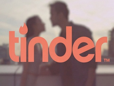 Love in the time of Tinder Why the dating app has ruined love for its users
