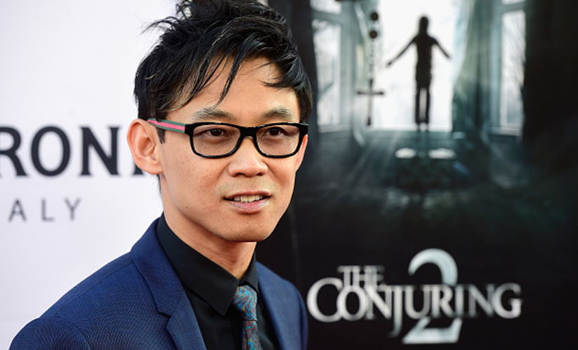 The Conjuring director James Wan to direct another horror film before Aquaman 2 project to roll in late 2019