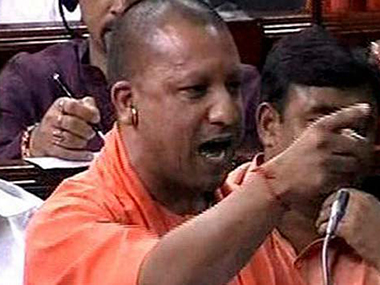 UP CM Yogi Adityanath Reveal income asset details within 15 days