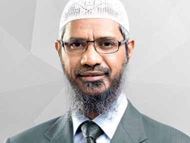 Was charge against Zakir Naik ignored despite exPM Manmohan Singhs instructions to MHA