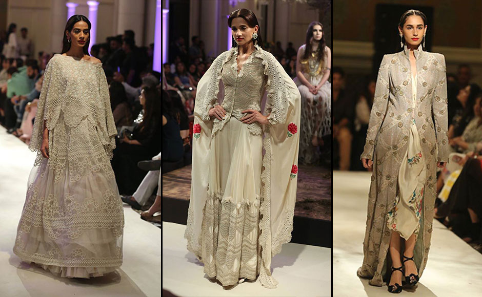 Anamika-Khanna's-collection-at-#ICW2016_02