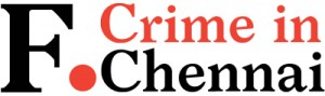 Crime-in-Chennai