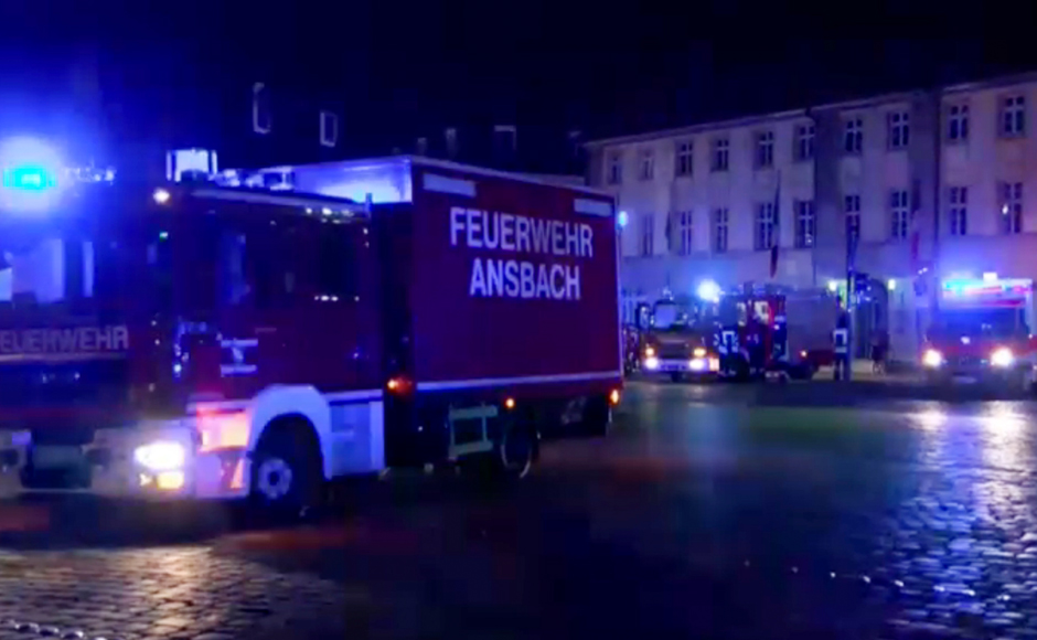Germany-Explosion_Verm