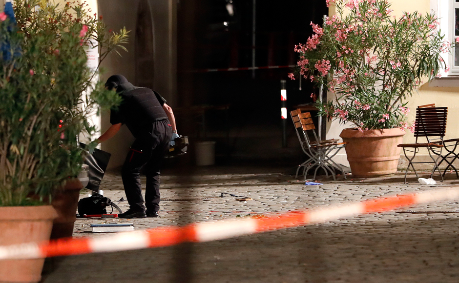 Germany-Explosion_Verm(1)