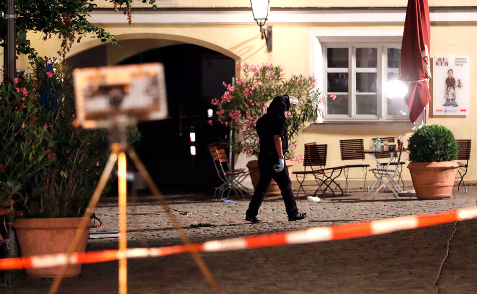 Germany-Explosion_Verm(2)