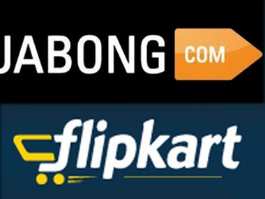 Flipkarts Jabong buy will create an online fashion giant but will FDI rules ruin party