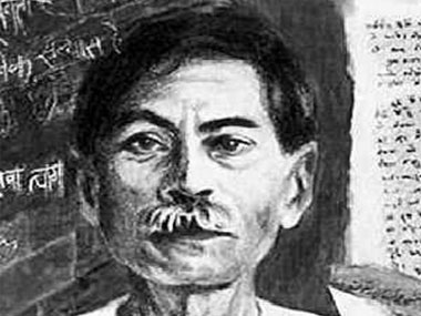 Taming communalism: Munshi Premchand's writings are more relevant today than his times