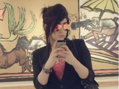 Qandeel Baloch was killed by cousin not brother: polygraph test