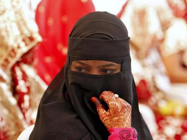 Banned in more than 20 countries practice of triple talaq continues to prevail in India